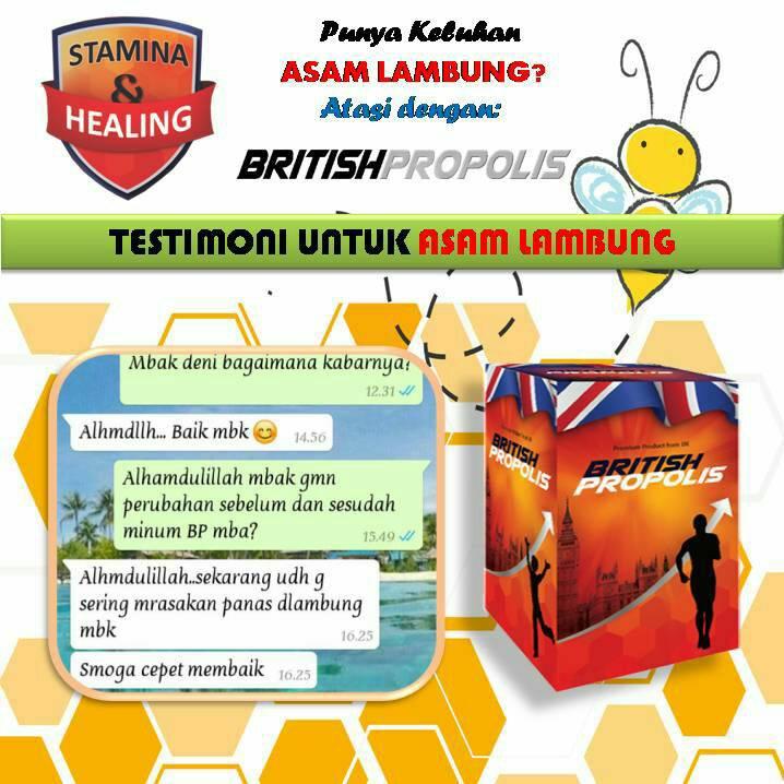 Testimoni-british-propolis-agent-15.jpg