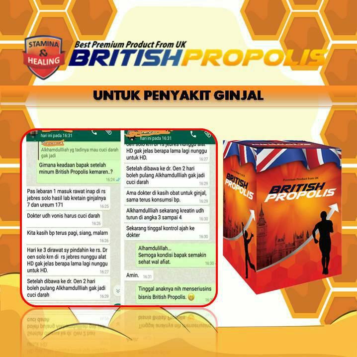 Testimoni-british-propolis-agent-2.jpg