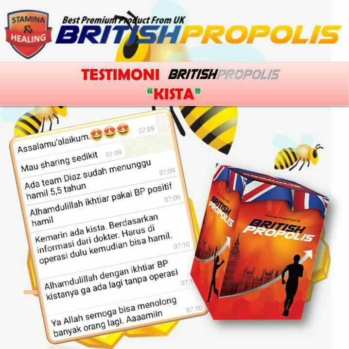 Testimoni-british-propolis-agent-3.jpg
