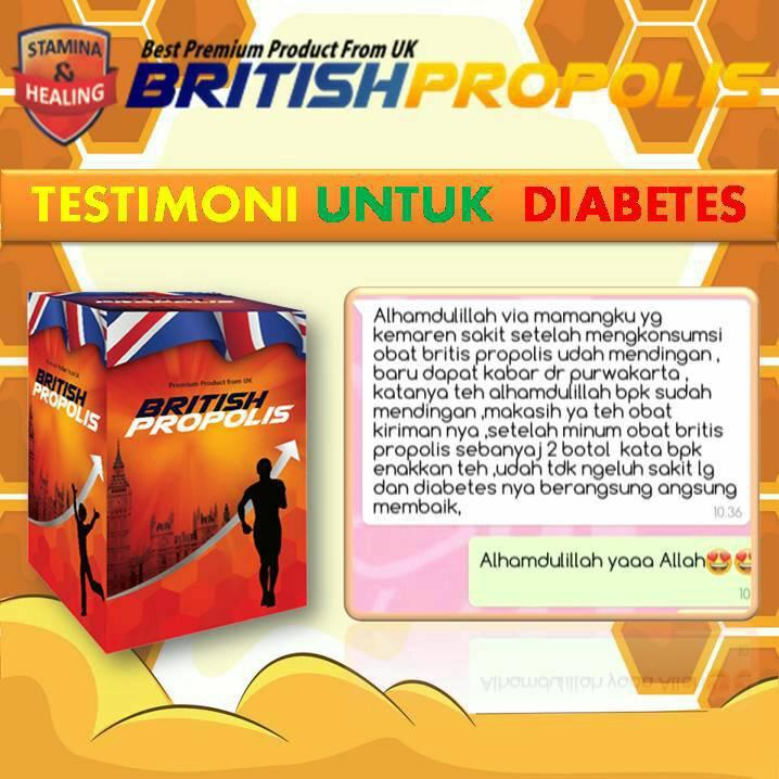 Testimoni-british-propolis-agent-4.jpg