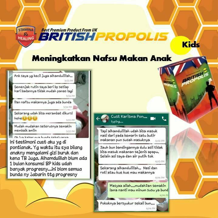 Testimoni-british-propolis-agent-5.jpg