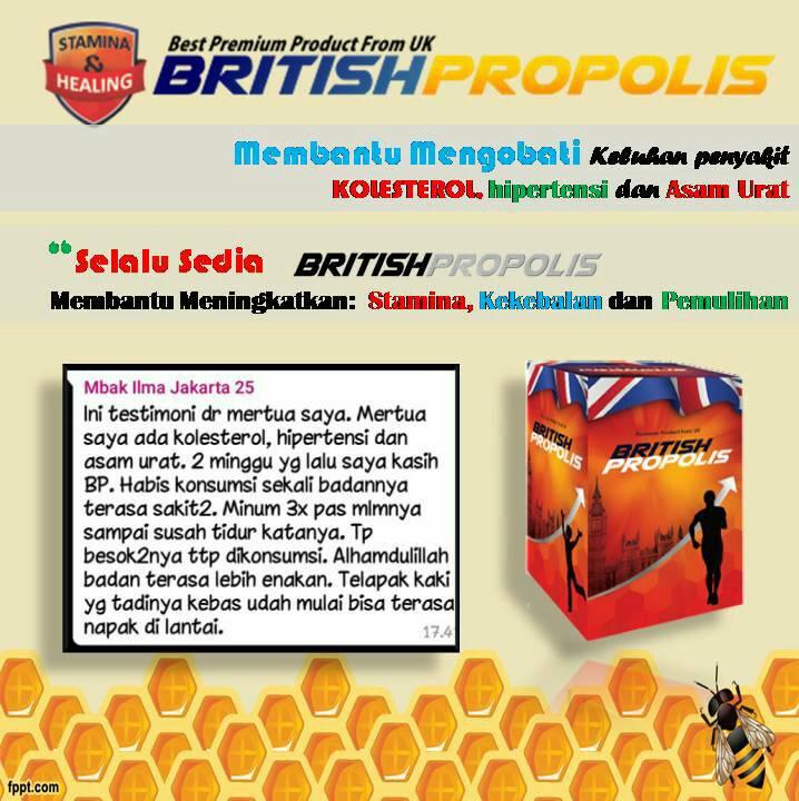 Testimoni-british-propolis-agent-7.jpg