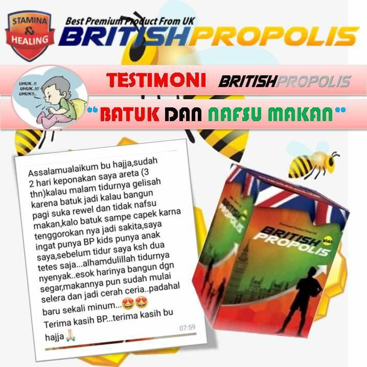Testimoni-british-propolis-agent-9.jpg